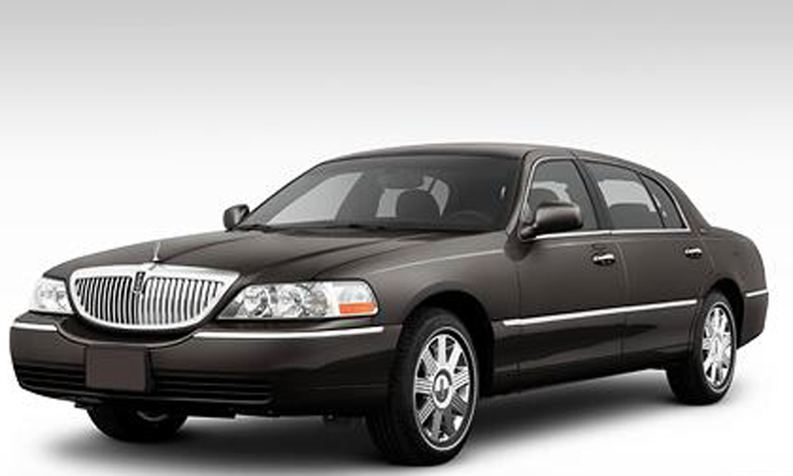 Lincoln town photo - 8