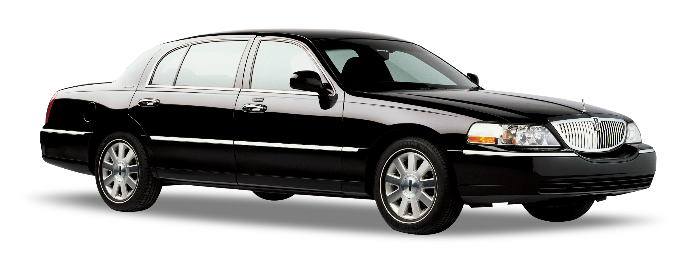 Lincoln town photo - 9