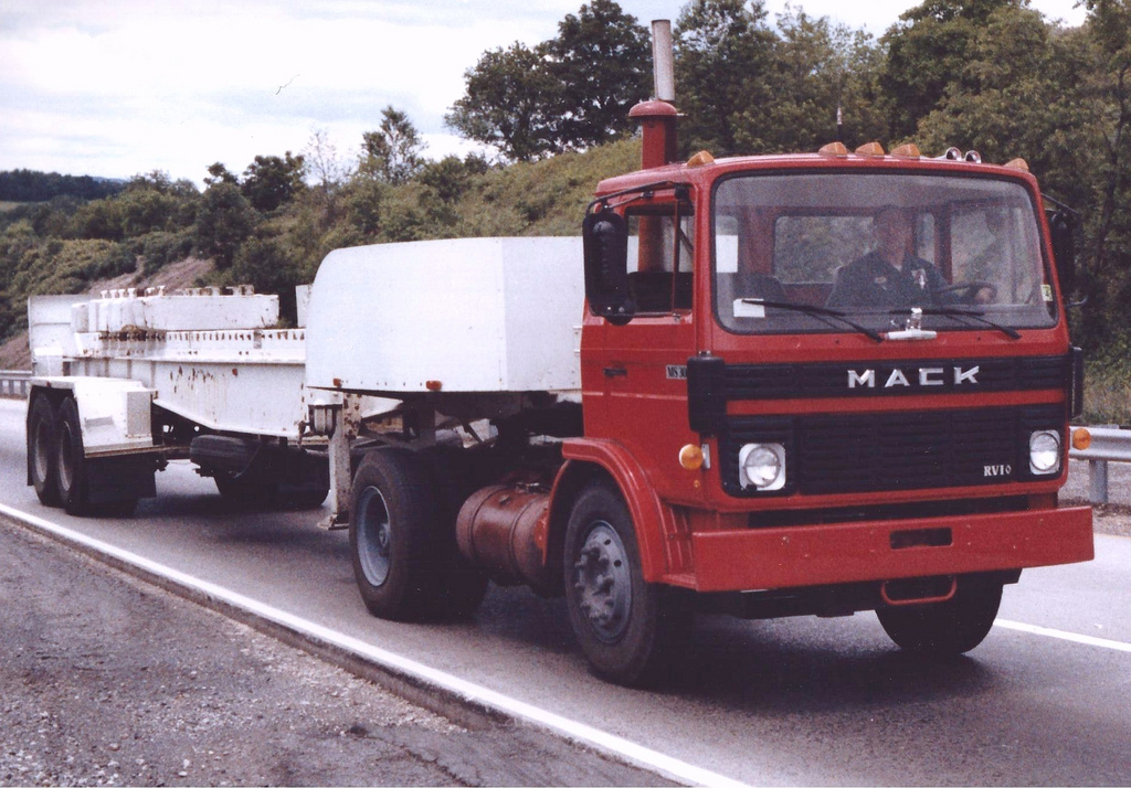 Mack ms photo - 2
