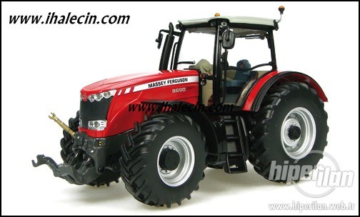 Massey ferguson 145 photo - 10