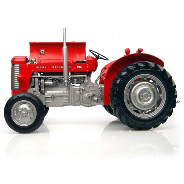 Massey ferguson model photo - 1