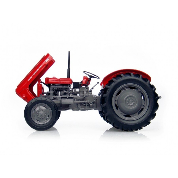 Massey ferguson model photo - 2
