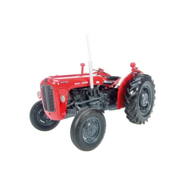 Massey ferguson model photo - 3