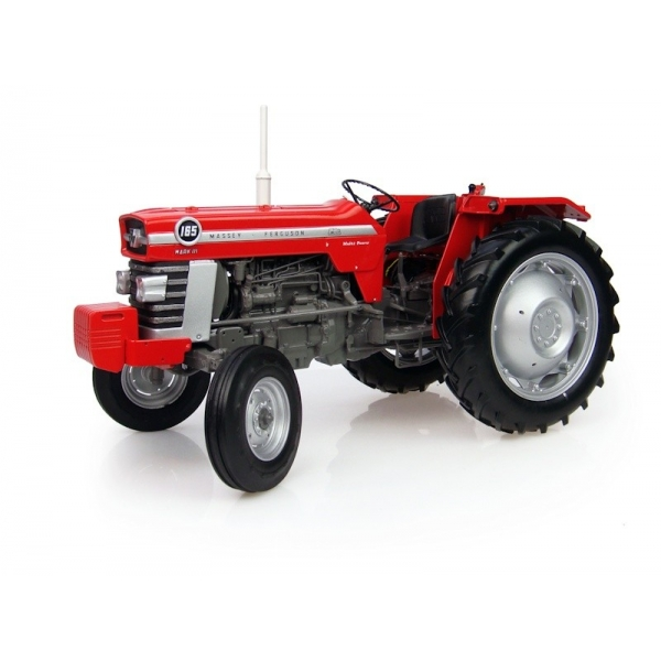 Massey ferguson model photo - 5