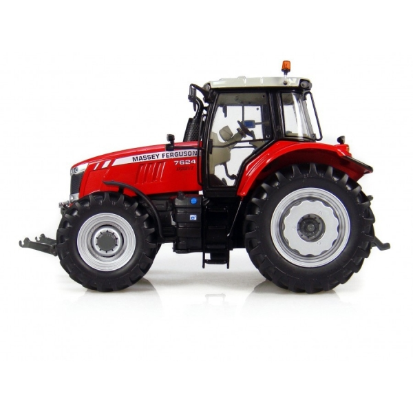 Massey ferguson model photo - 6