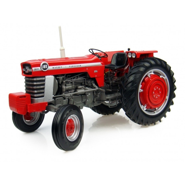 Massey ferguson model photo - 7