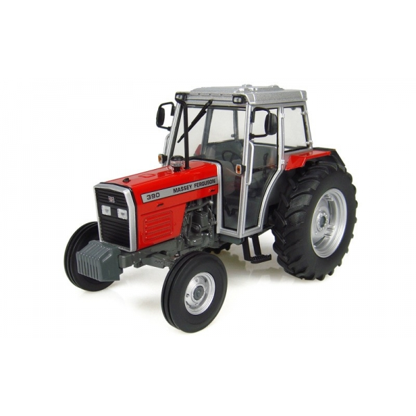 Massey ferguson model photo - 8