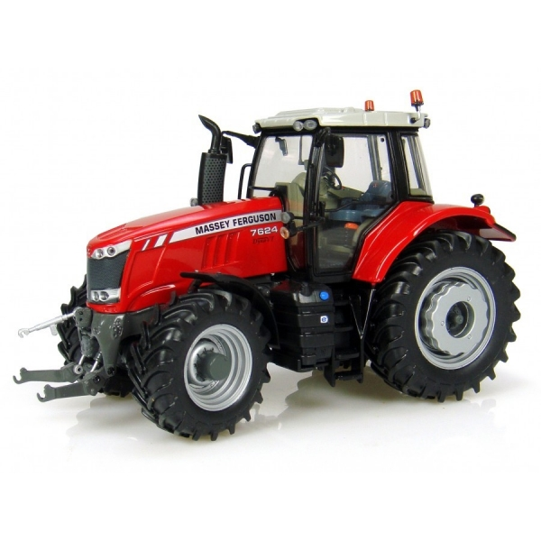 Massey ferguson model photo - 9