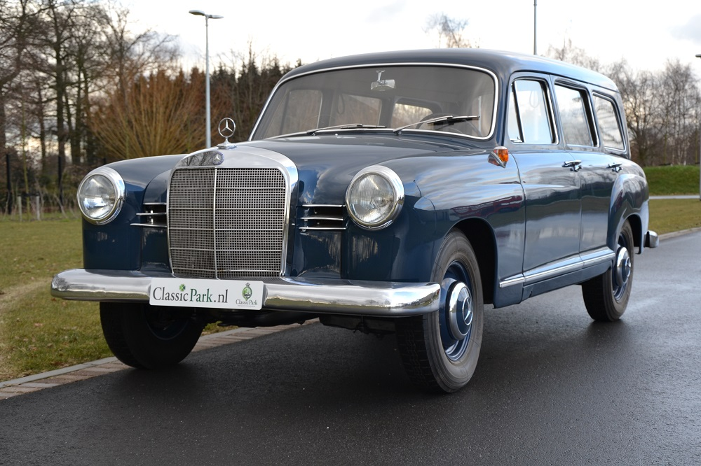 Mercedes-benz binz photo - 4