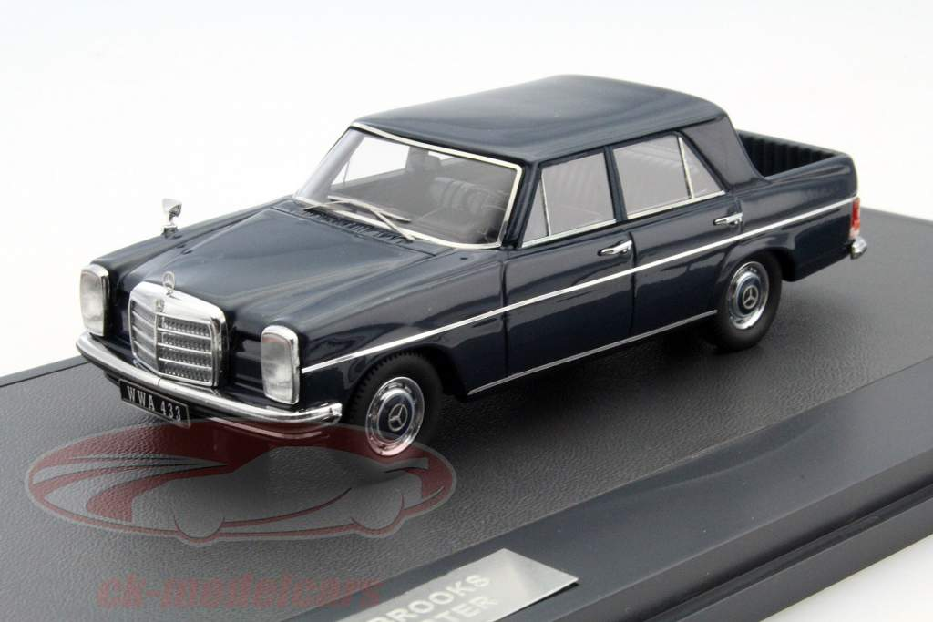 Mercedes-benz binz photo - 5