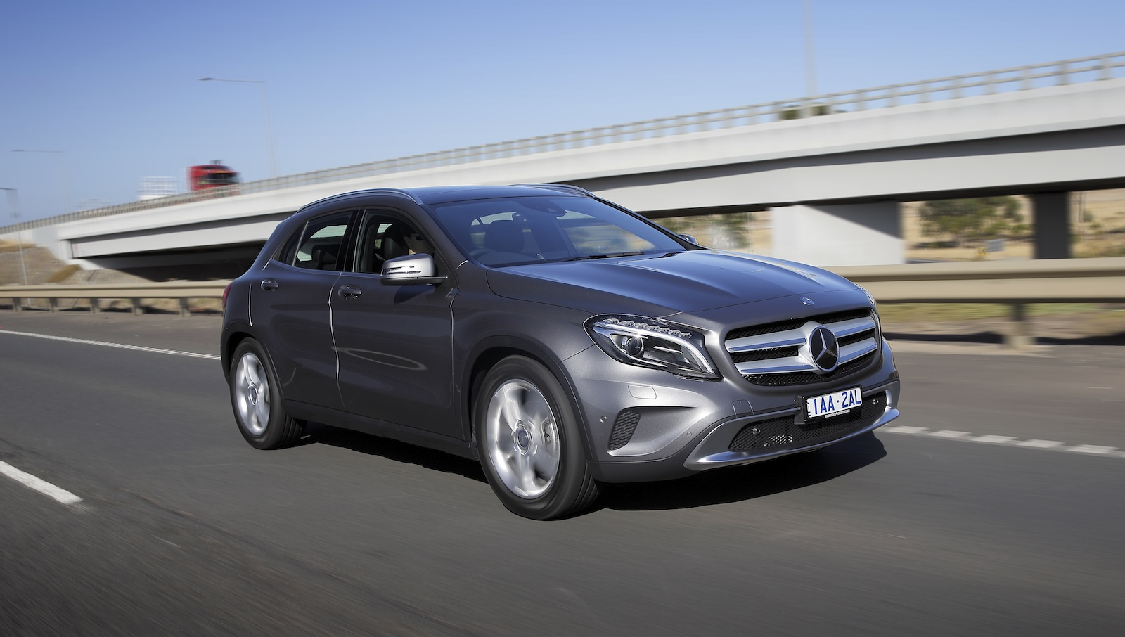 Mercedes-benz cdi photo - 10