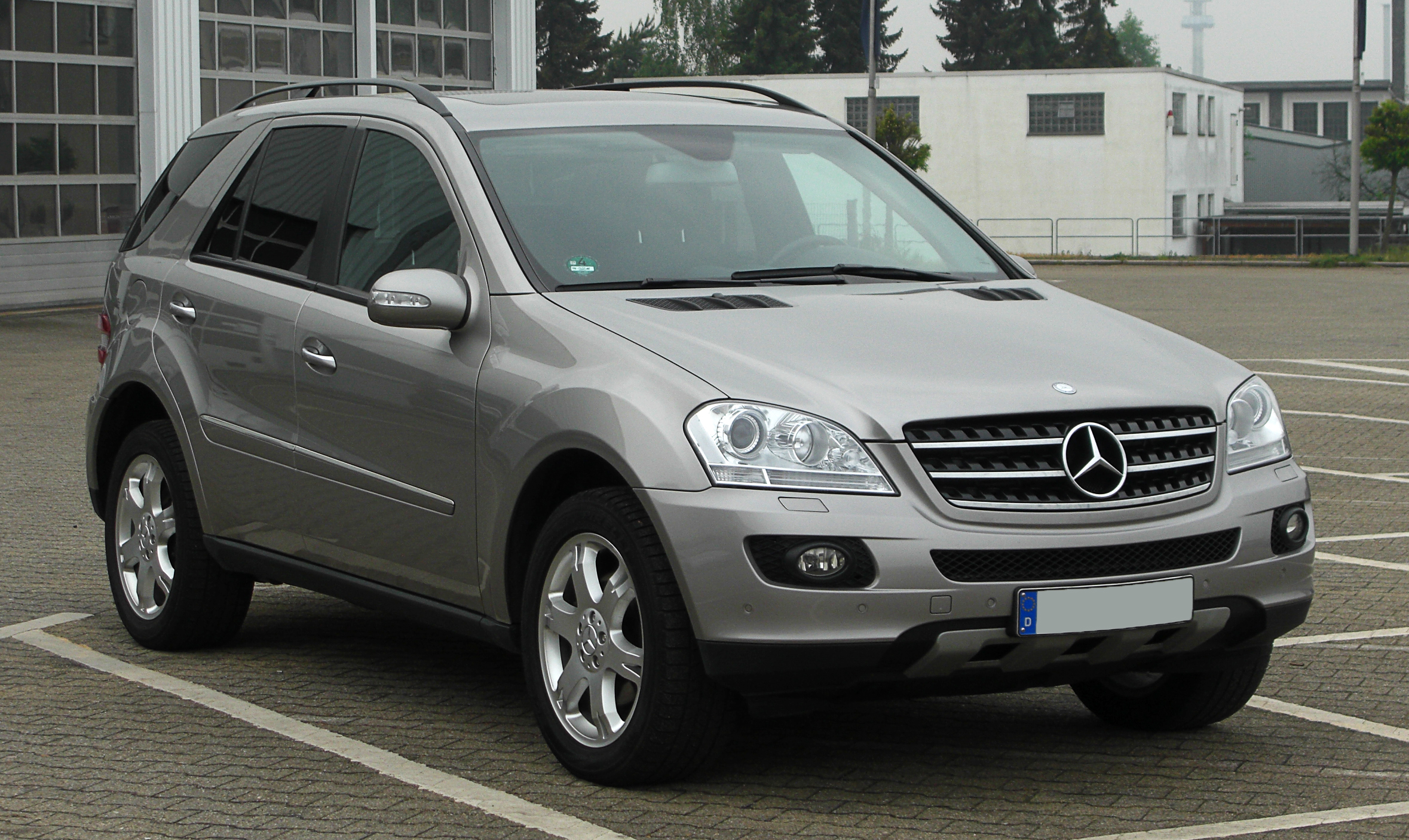 Mercedes-benz cdi photo - 5