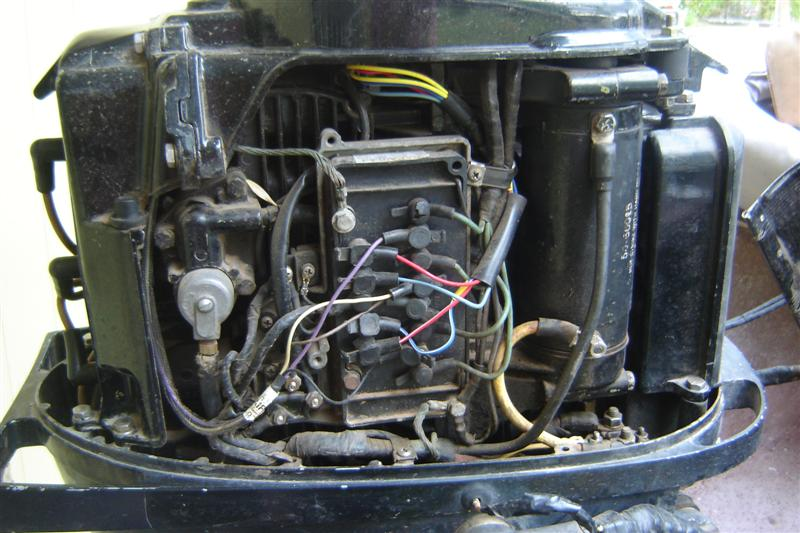merc 850 wiring diagram wiring diagram for you all u2022 rh onlinetuner co mercruiser wiring harness