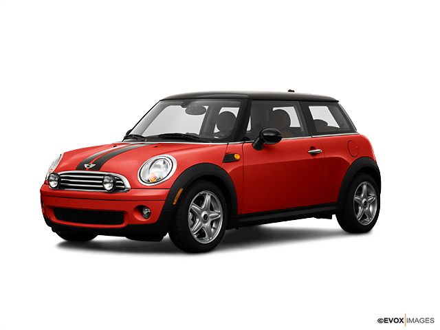Mini red photo - 5