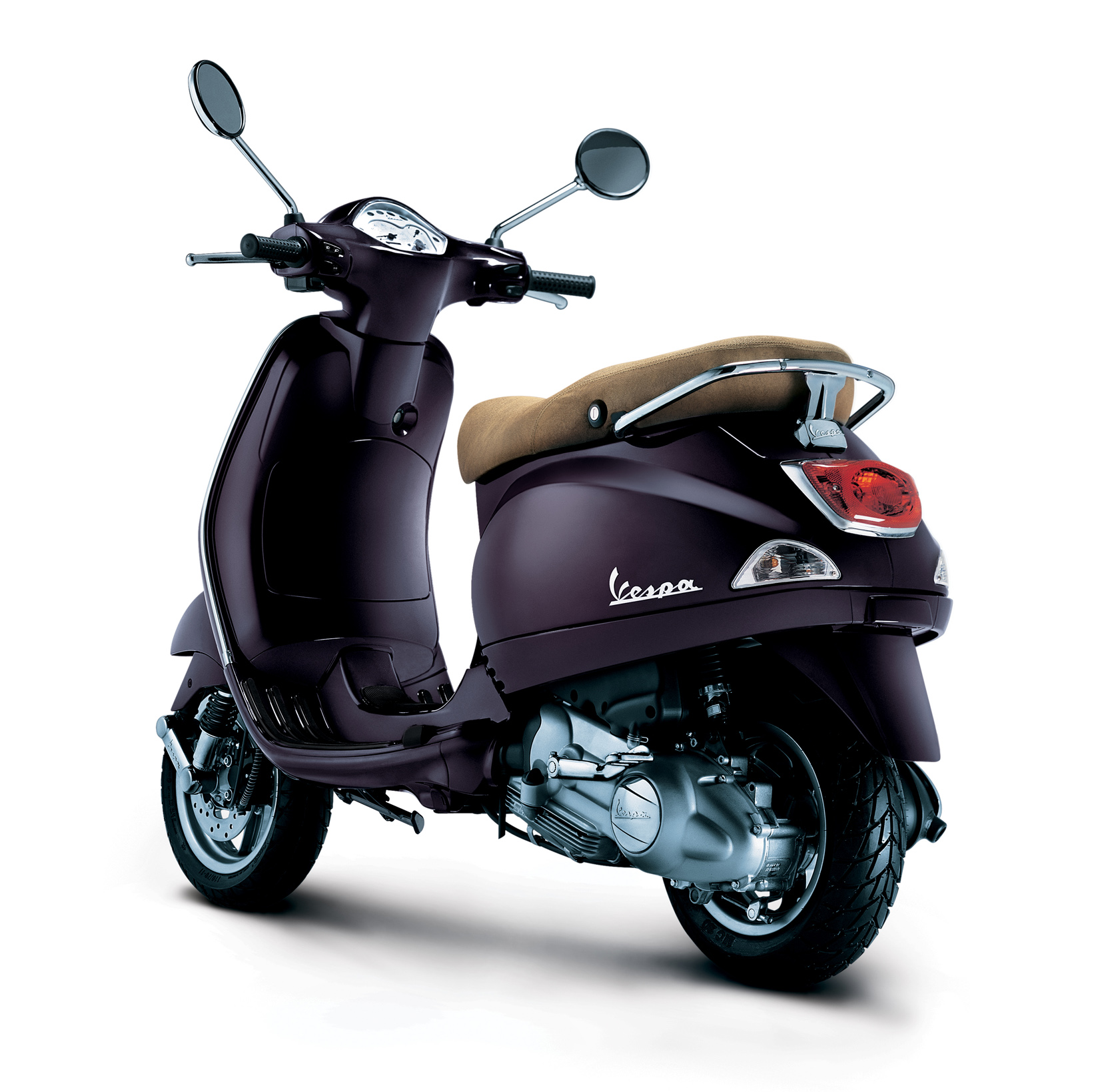 Moto vespa 150 photo - 2