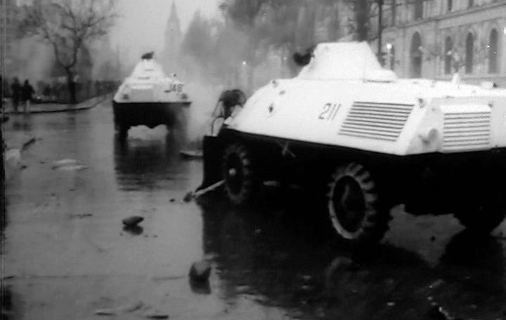 Mowag roland photo - 7