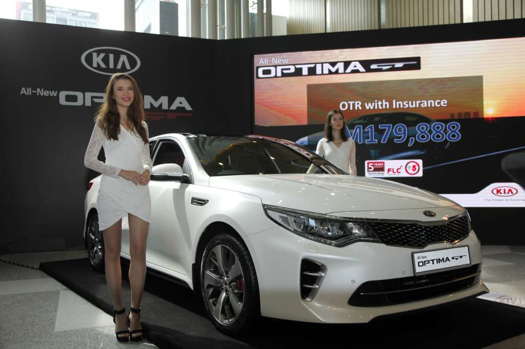 Naza optima photo - 6