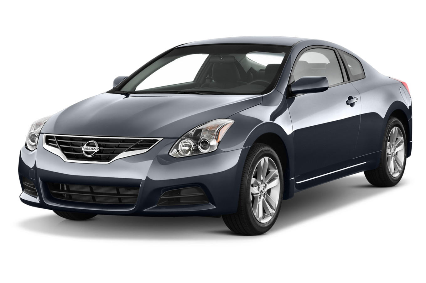 Nissan coupe photo - 6