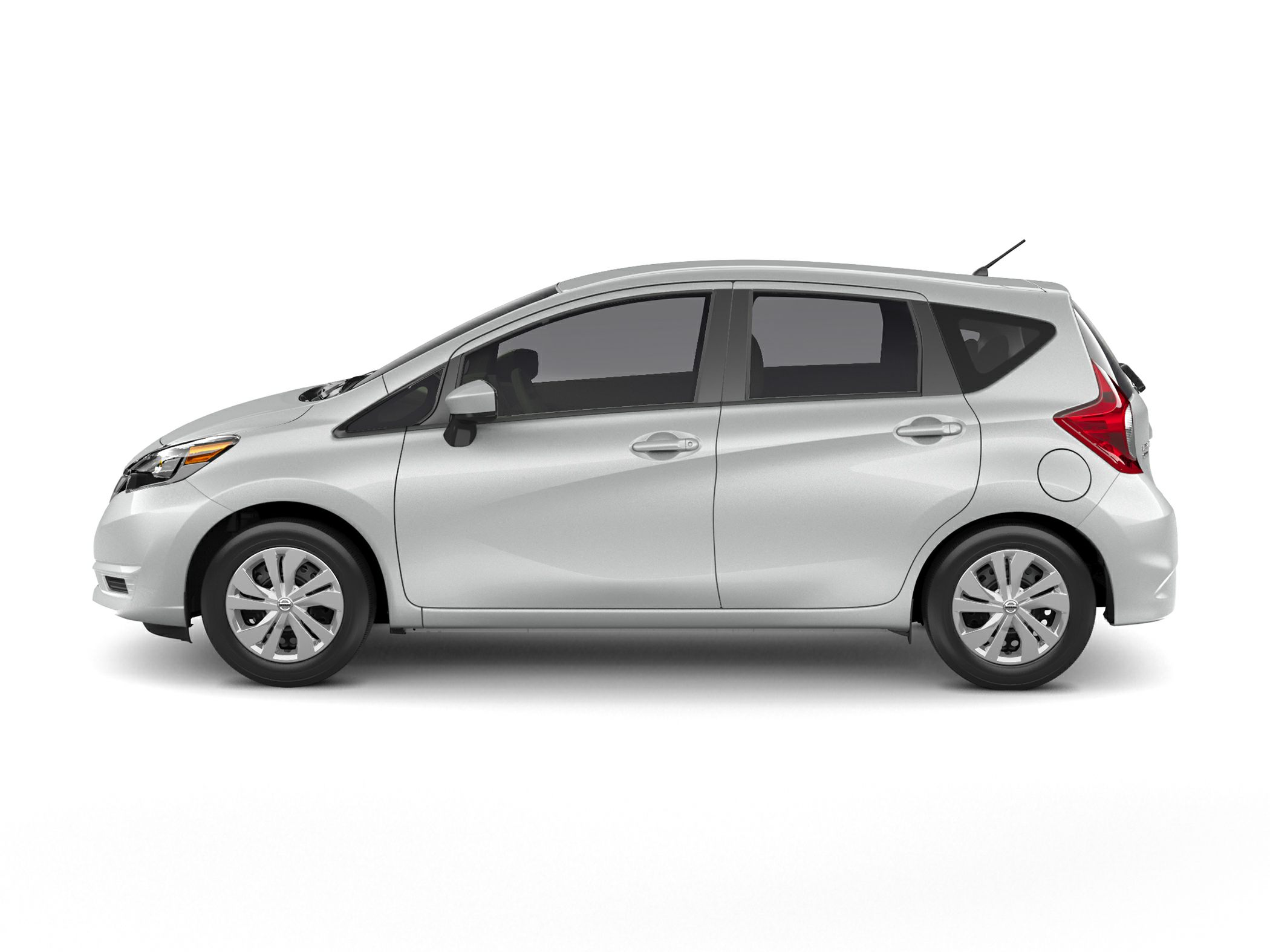 Nissan note photo - 9