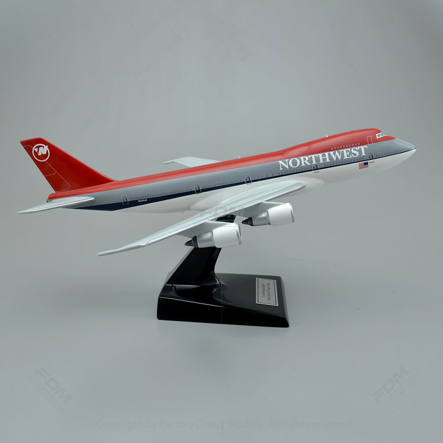 Northwest model photo - 7