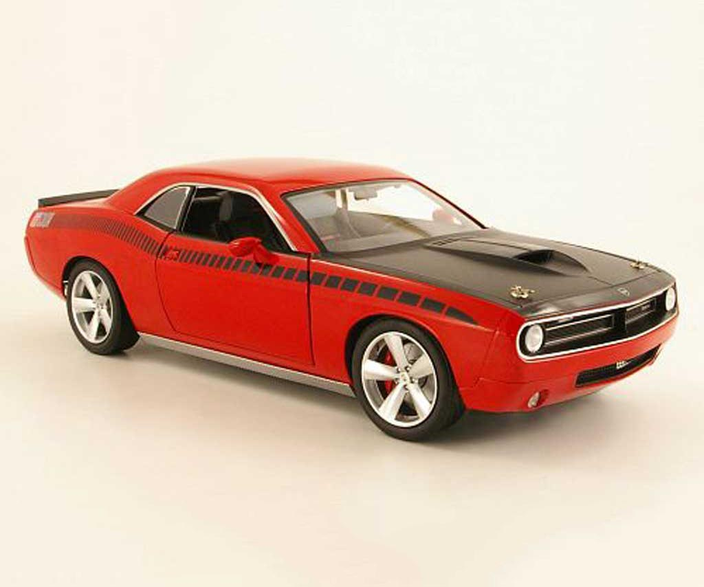 Plymouth barracuda photo - 8