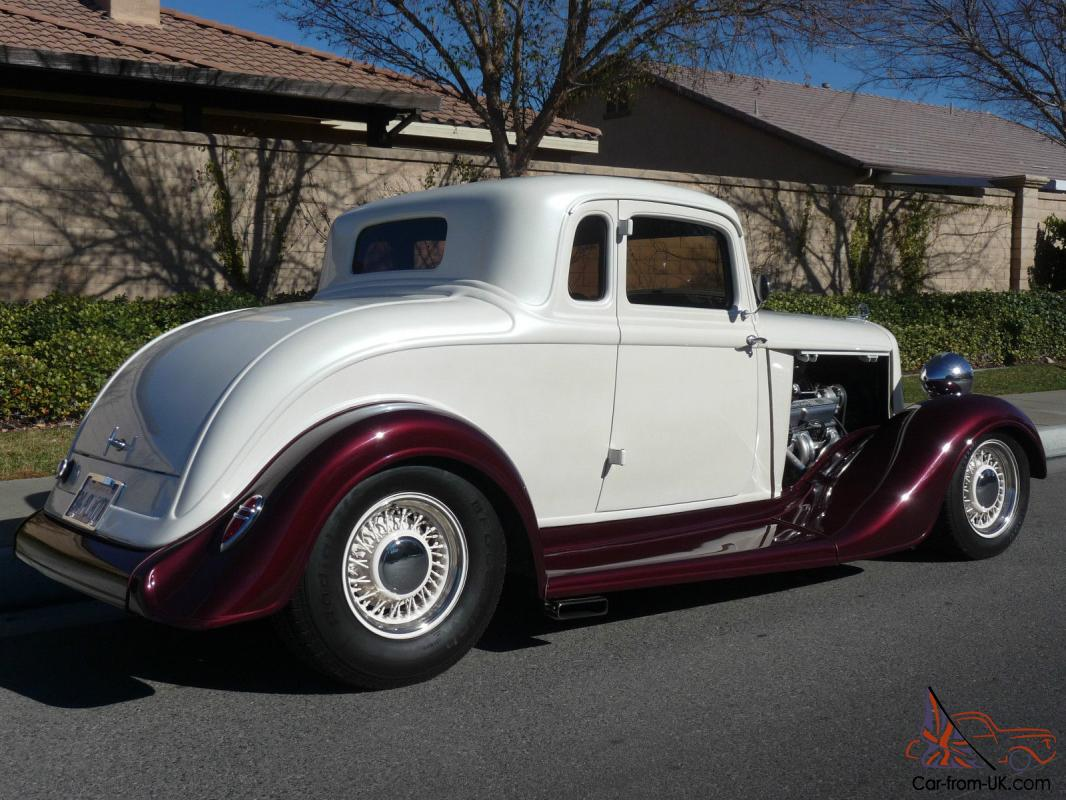 Plymouth Coupe Photo And Video Review Comments 1934 Wiring Diagram 8