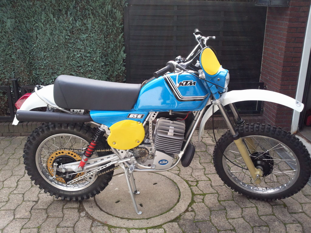 Puch 175 photo - 9