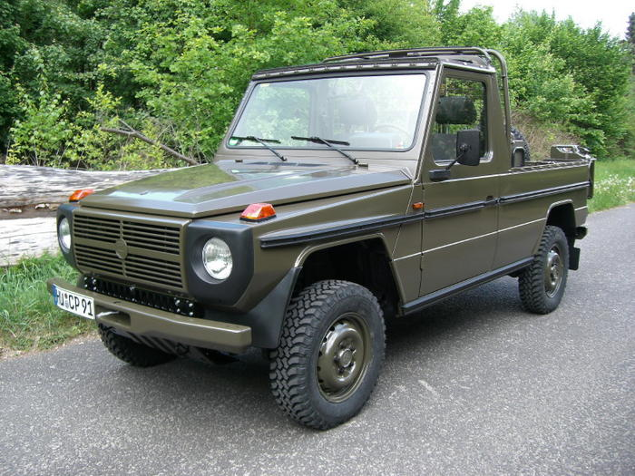 Puch 230 photo - 1
