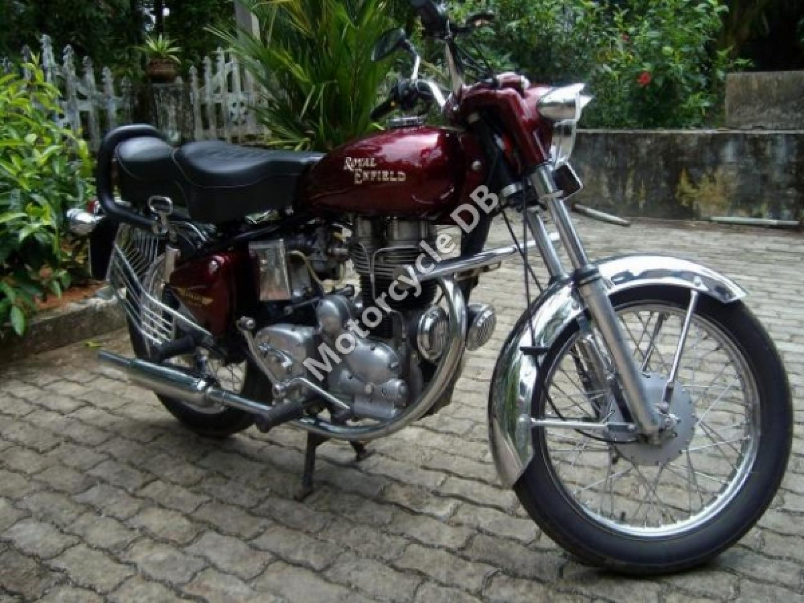 Puch 350 photo - 4