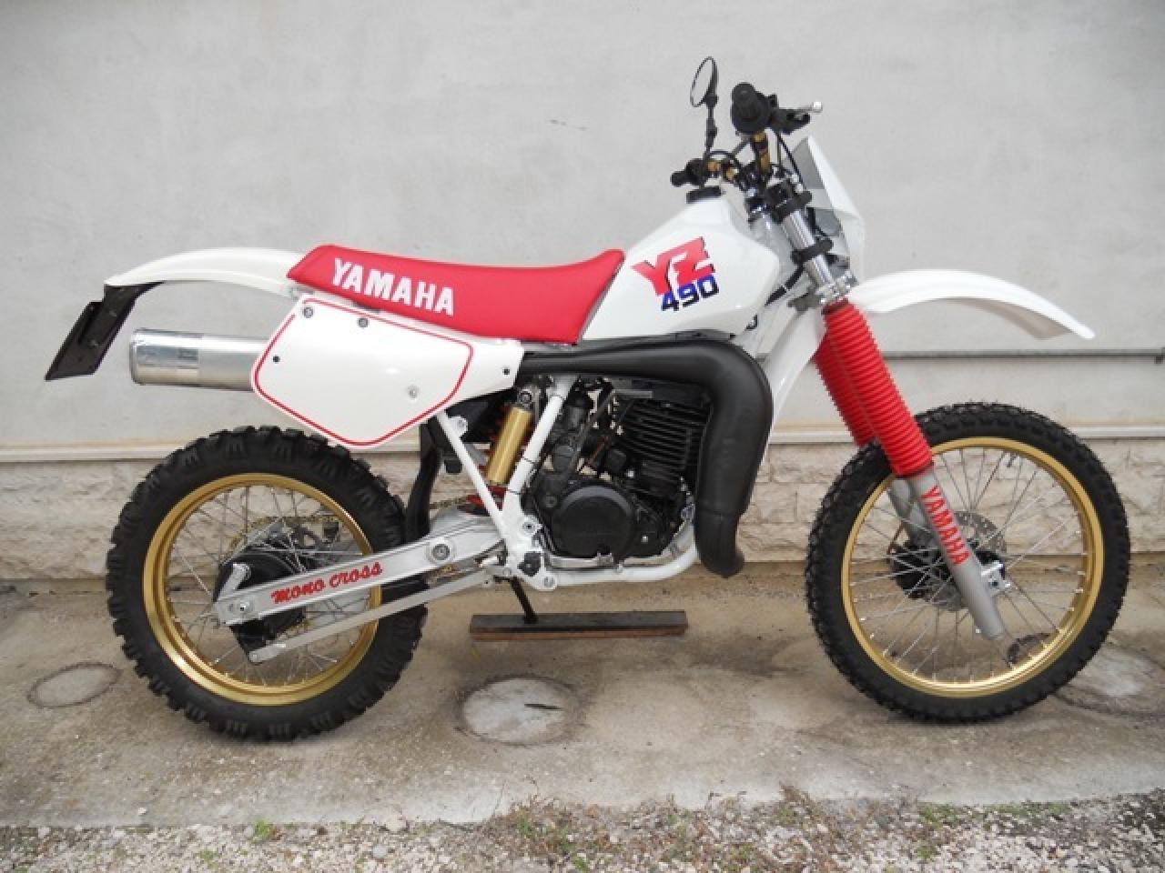 Puch 350 photo - 8