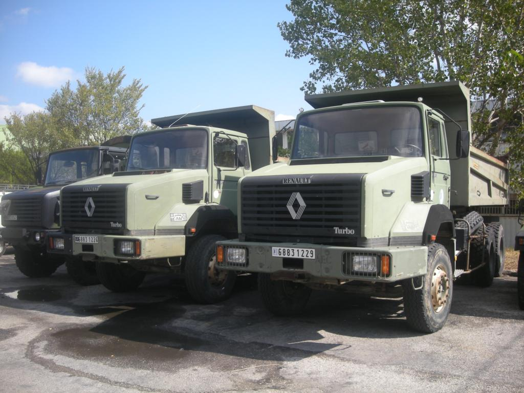 Renault cbh photo - 9