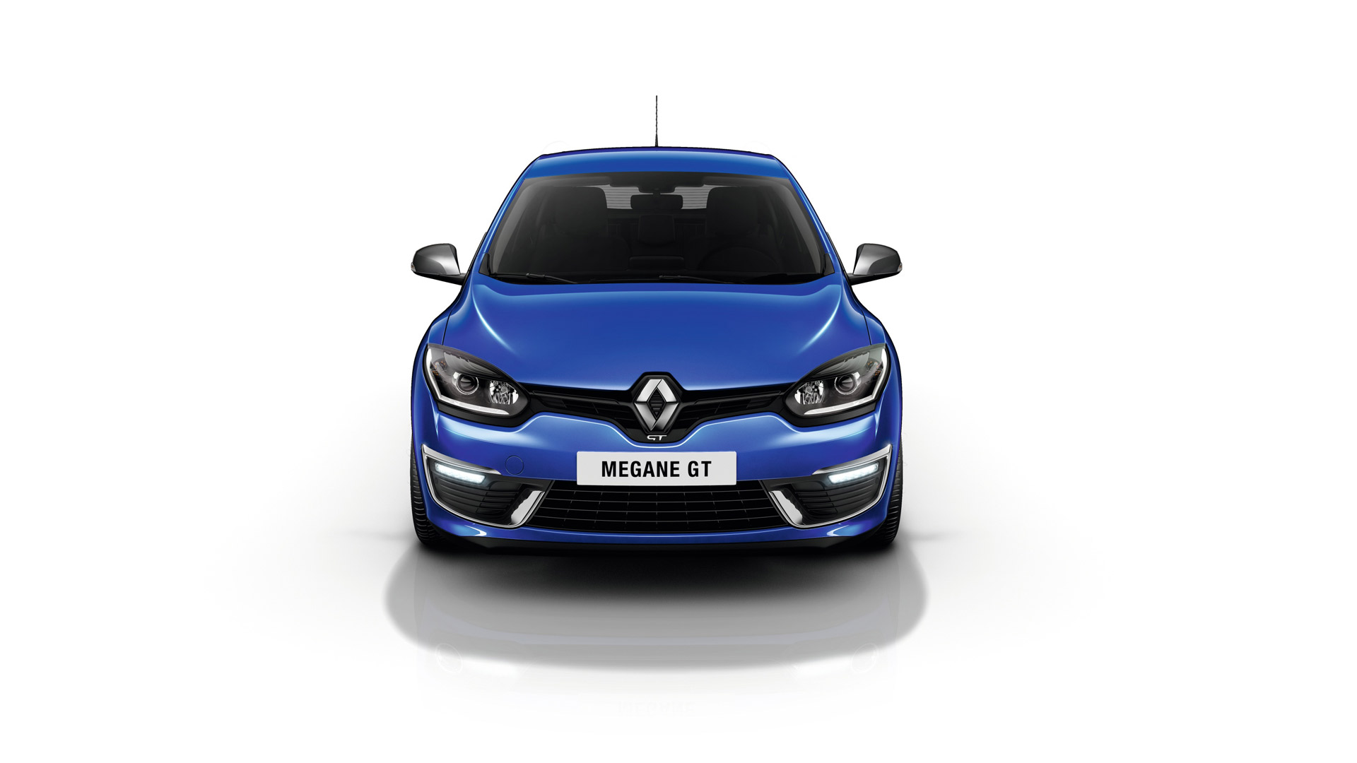 Renault ch photo - 1