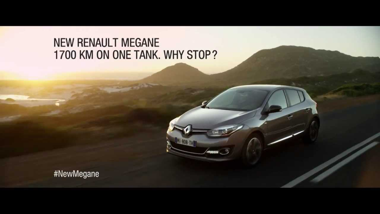 Renault commercial photo - 4