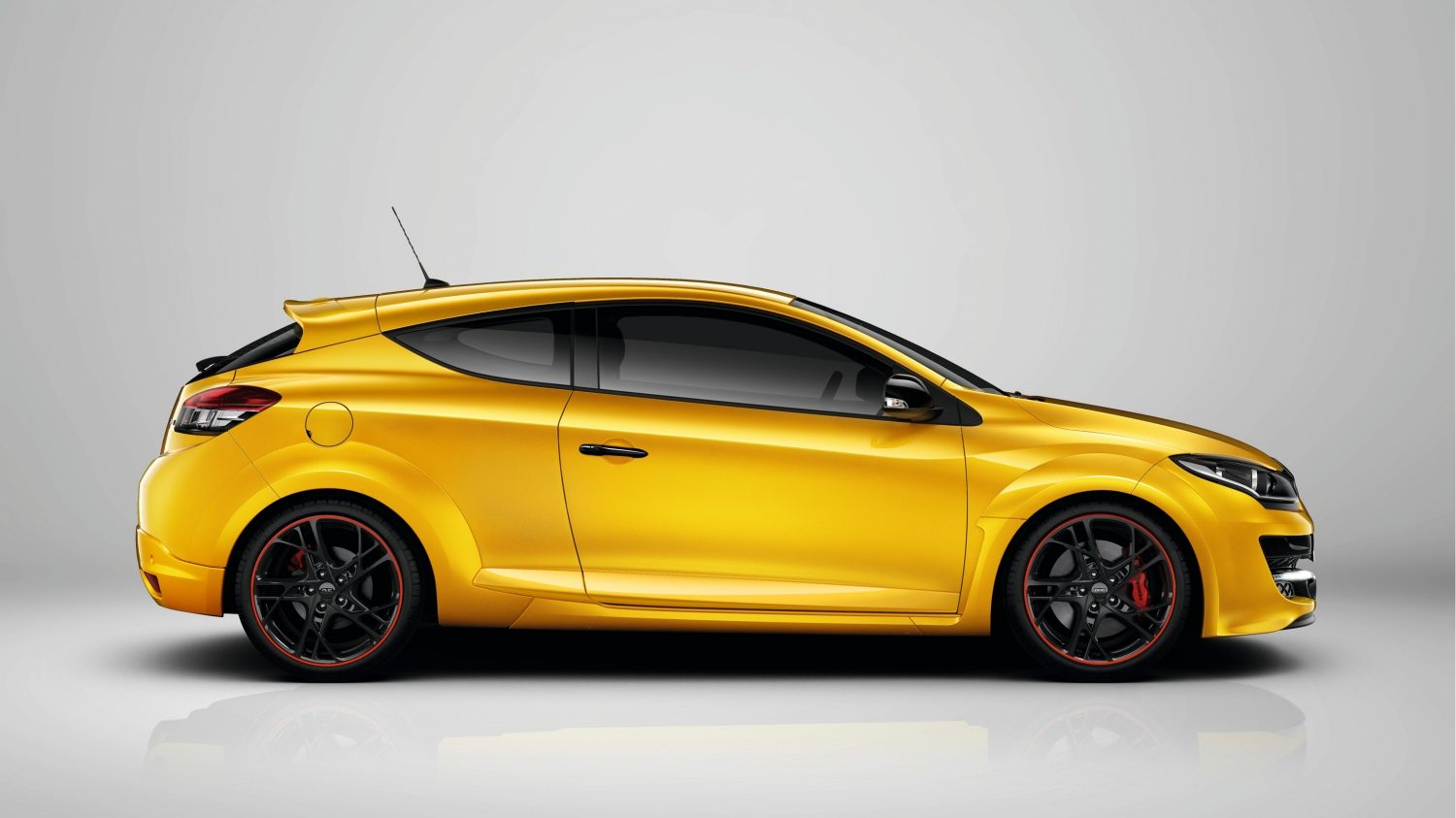 Renault rs photo - 10
