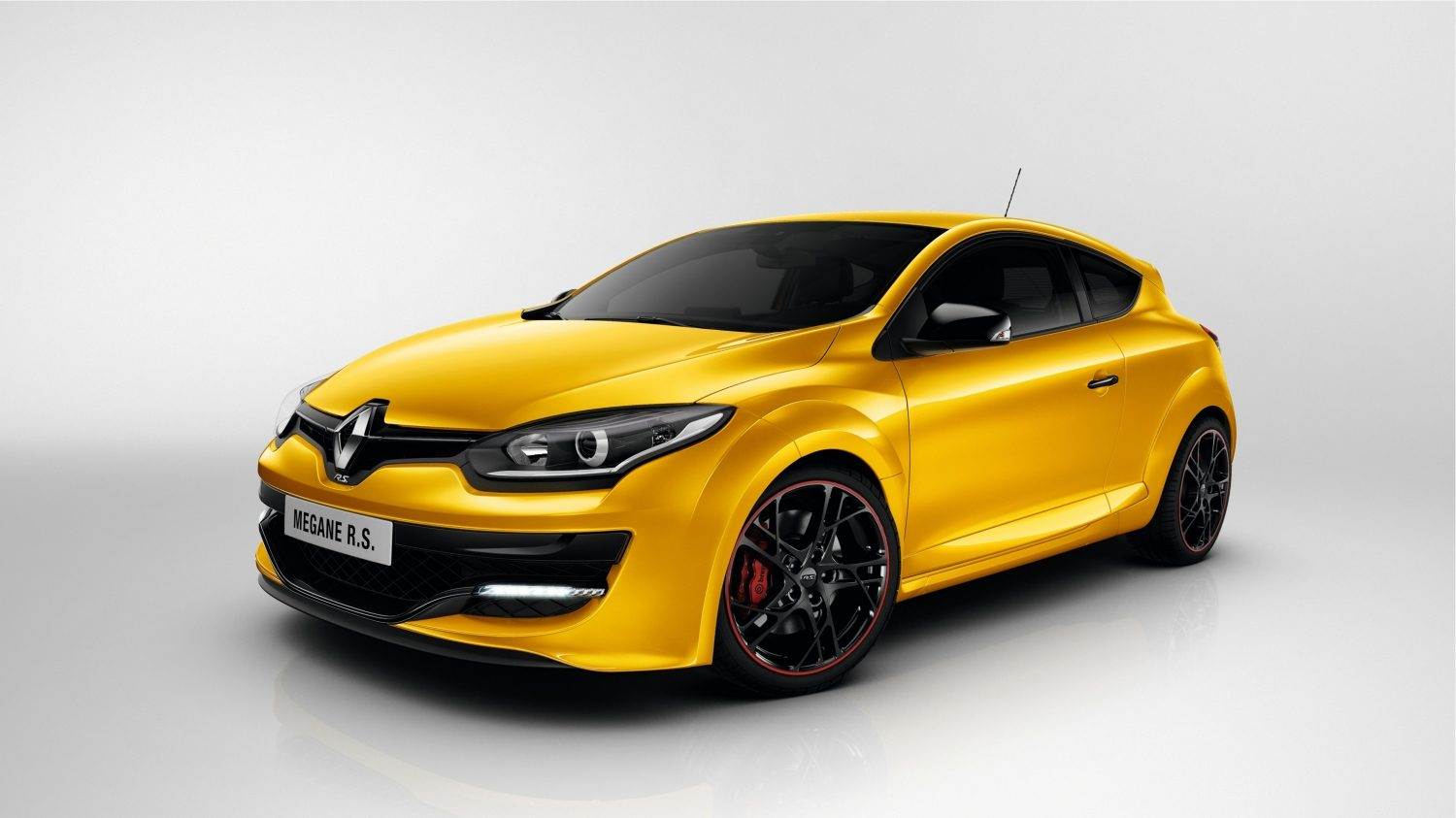 Renault rs photo - 5