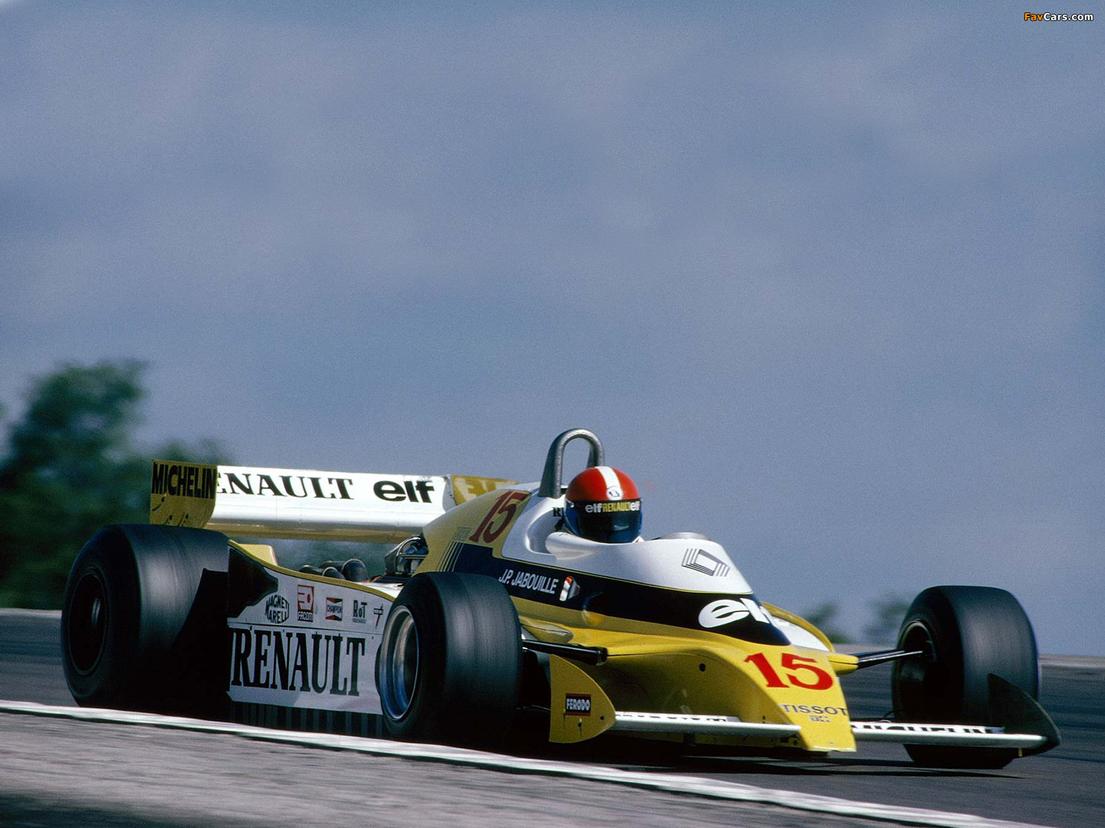 Renault rs10 photo - 3