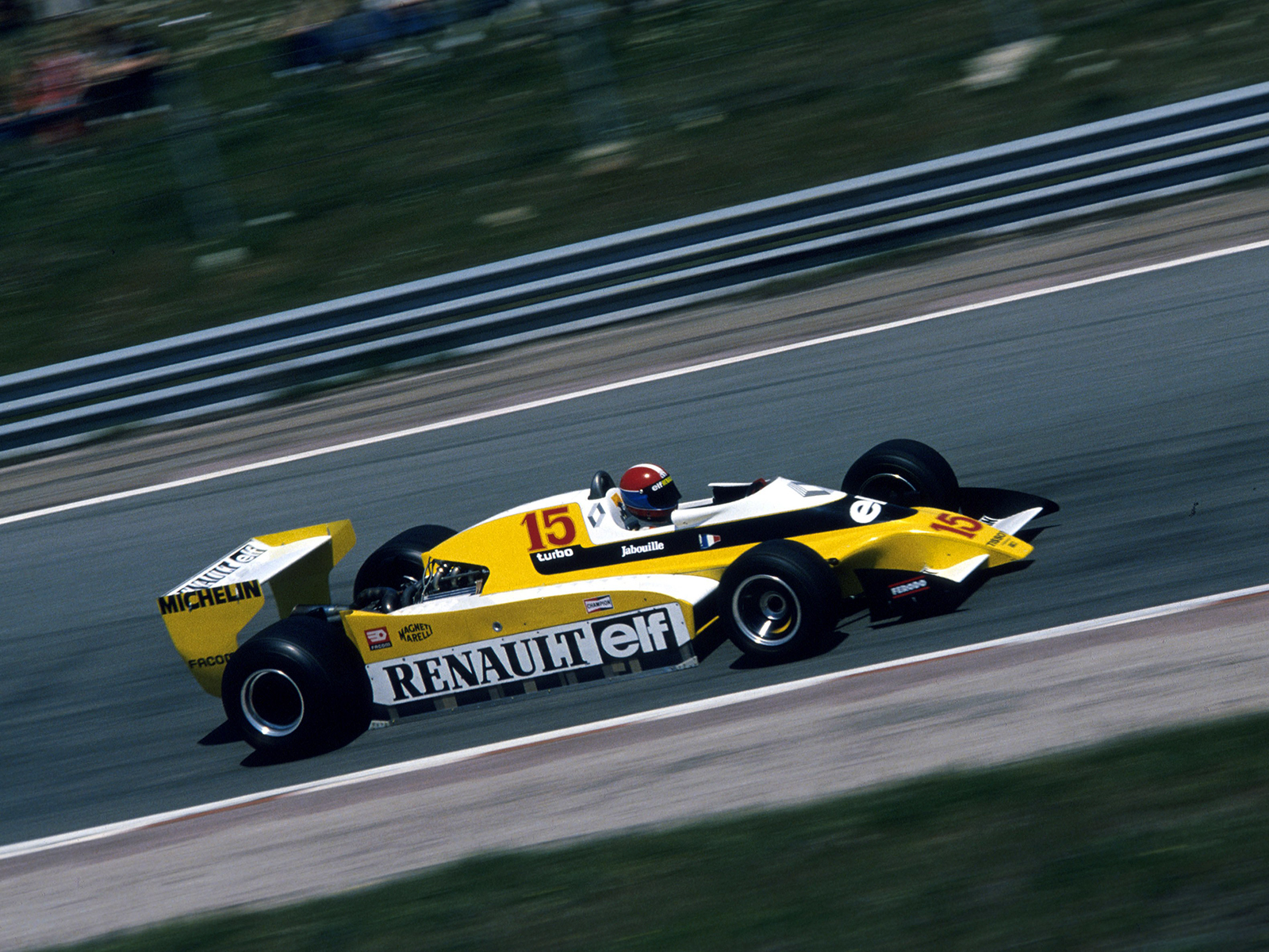 Renault rs10 photo - 7