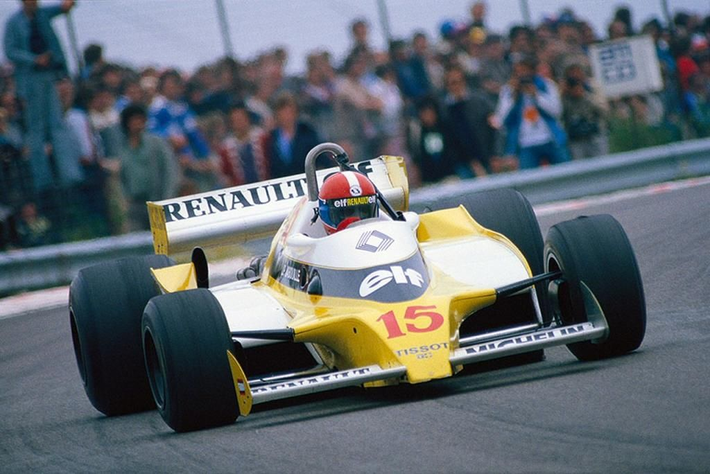 Renault rs10 photo - 8