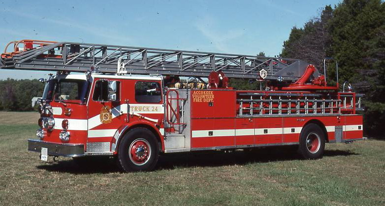 Seagrave aerial photo - 10