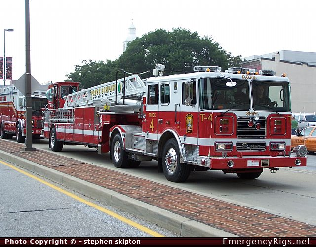 Seagrave aerial photo - 3
