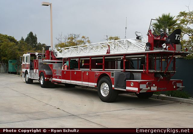Seagrave aerial photo - 6