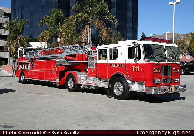 Seagrave aerial photo - 8