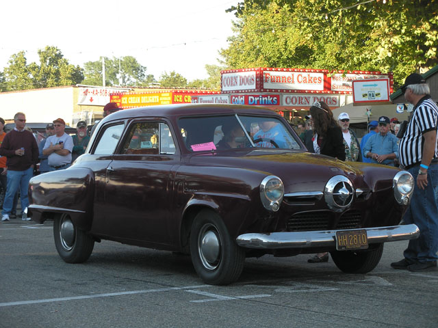 Studebaker 3r photo - 10