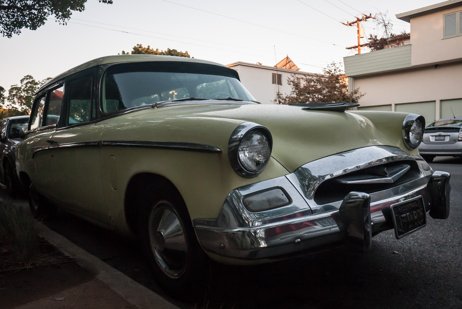 Studebaker conestoga photo - 2