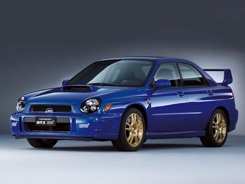 Subaru ii photo - 5