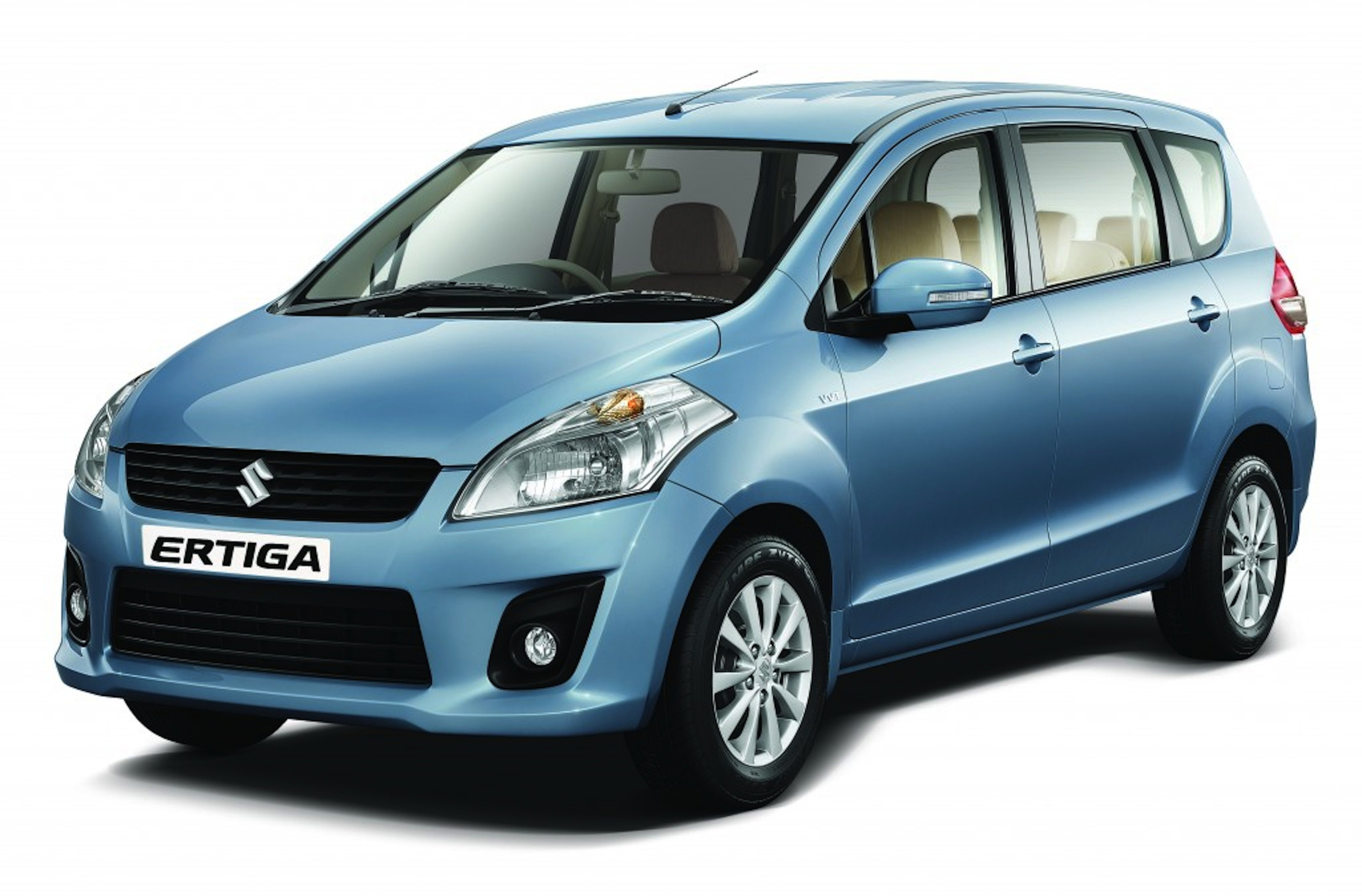 Suzuki car photo - 5