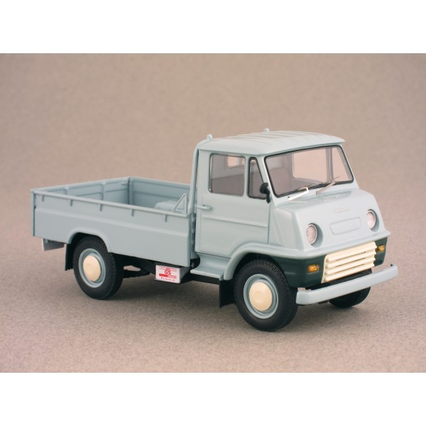 Toyopet toyoace photo - 4