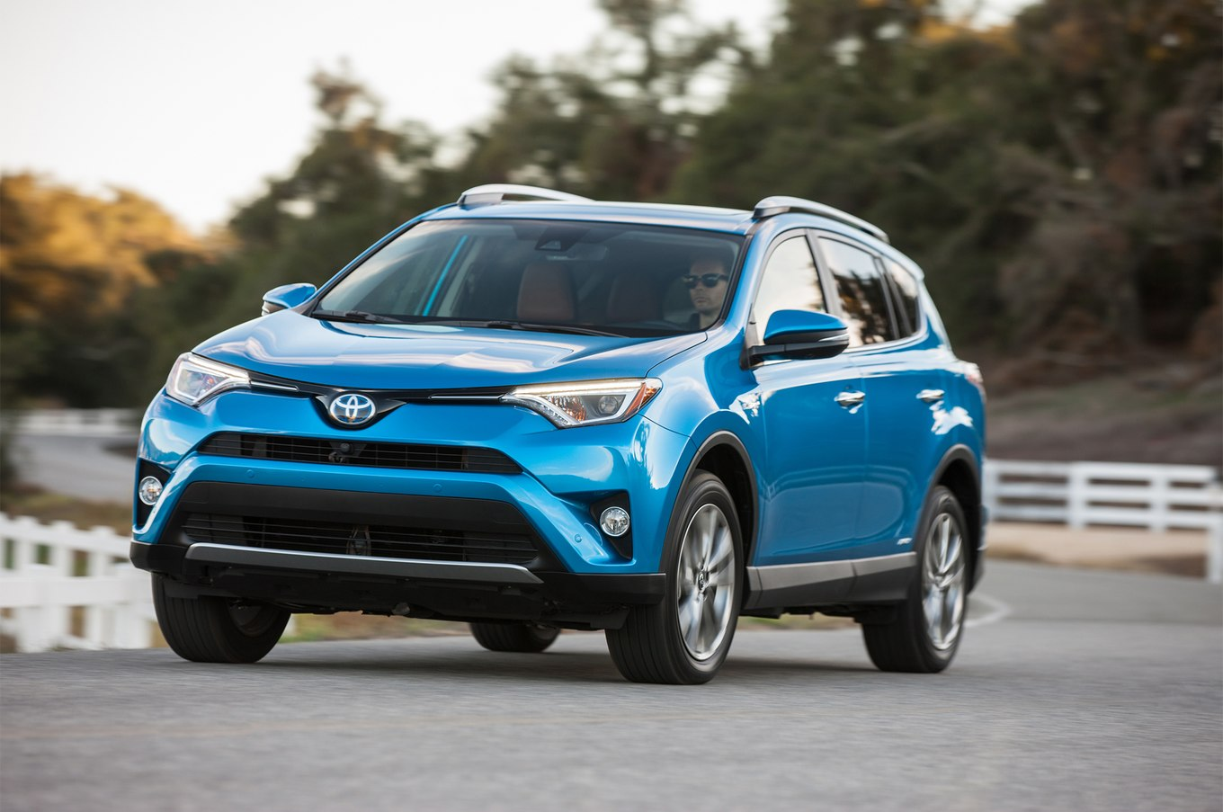 Toyota rav-4 photo - 10