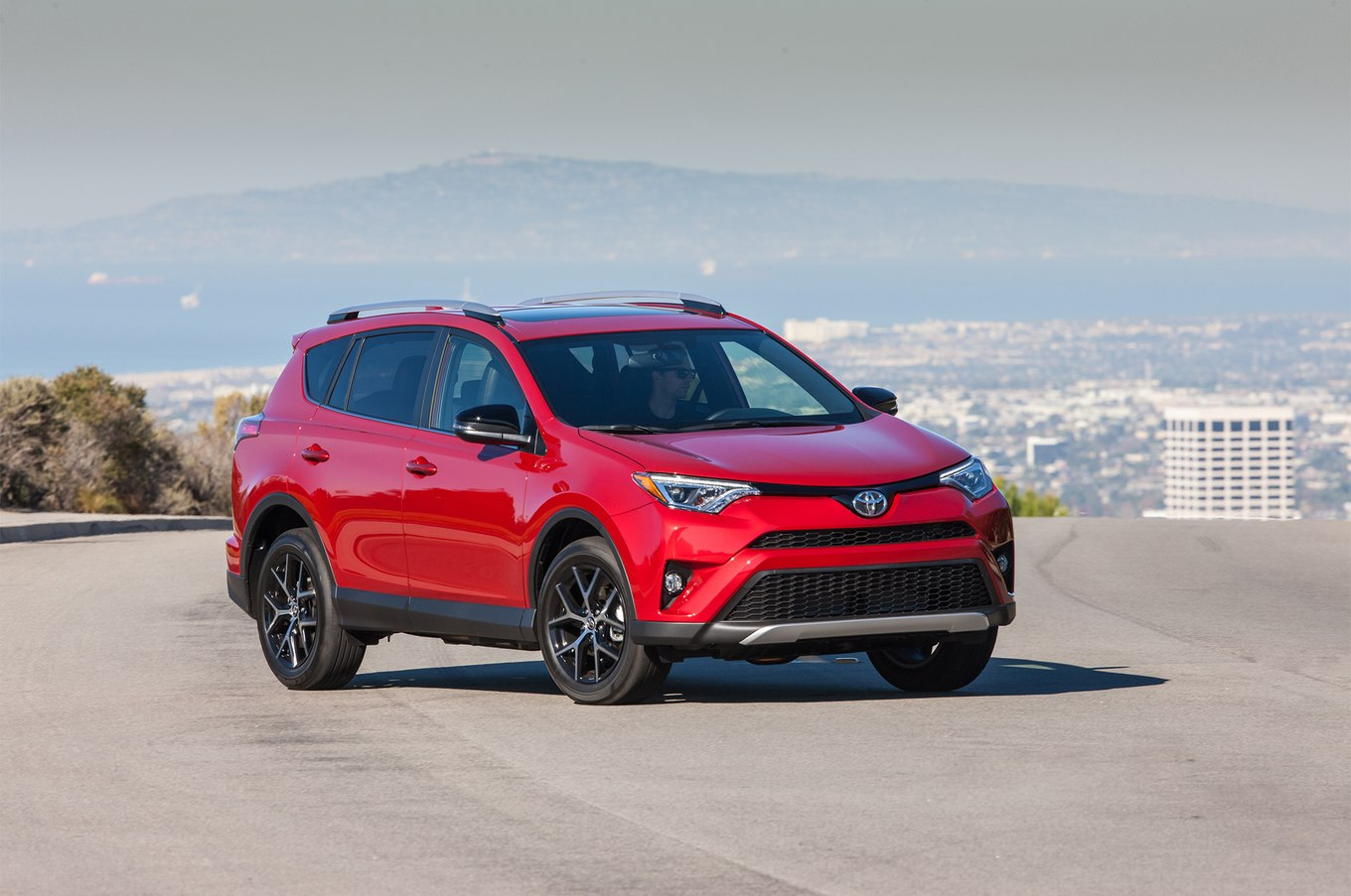 Toyota rav4 photo - 10