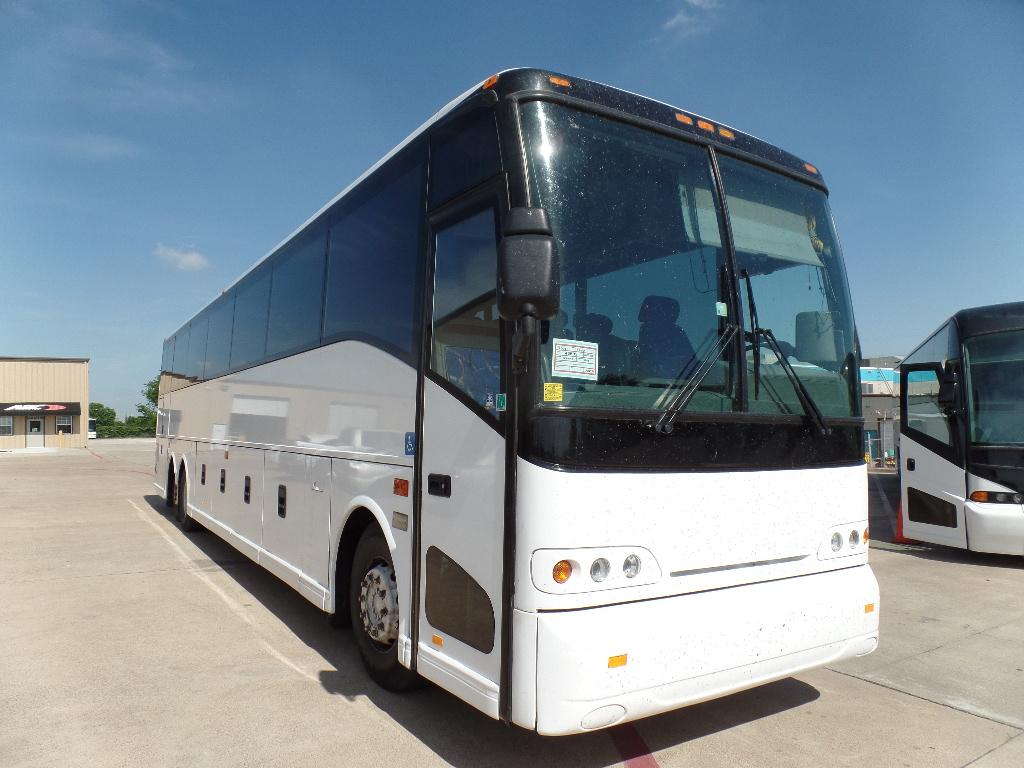 Van hool c2045 photo - 1